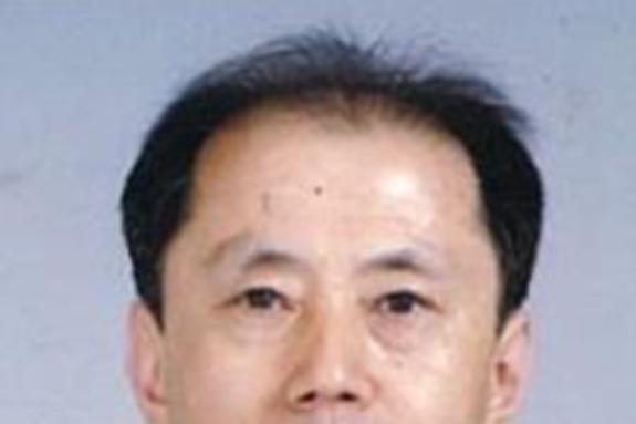 안양시, 제36회 안양시민대상 수상선정 영광의 8인 발표