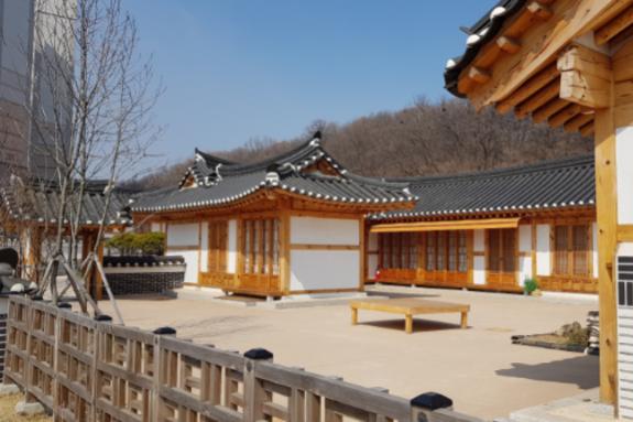 경기도, 소규모 한옥 보수비 최대 300만 원까지 지원. 신청자 모집
